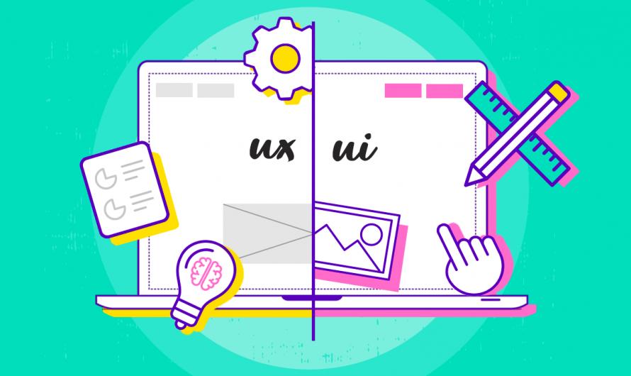 Testez vos connaissances UX / UI